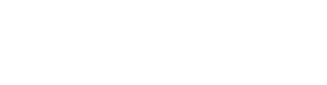 FreeBees - Blog
